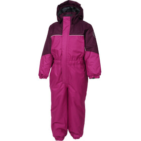 Color Kids Kazor Children pink